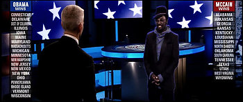 anderson cooper cnn hologram will.i.am